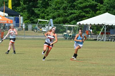 2014 Velocity Elite Virginia